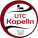Union Tennisclub Kapelln